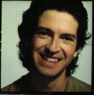 Michael Goodroe (1982)